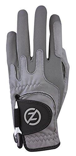 Men'S Glove Sizes - 8