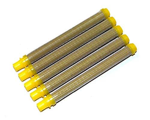 Wagner 89324 or 0089324 Spray Gun Filter