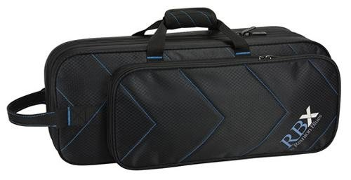 Reunion Blues RBX Trumpet Case by Reunion Blues (Image #1)
