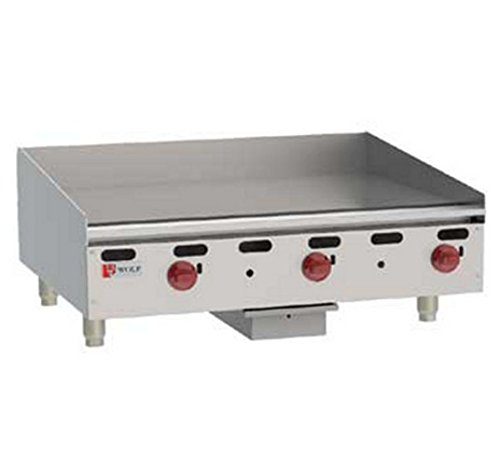 wolfgang puck 5 in 1 grill manual