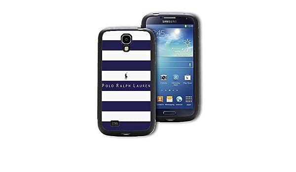 Polo Ralph Lauren Originals moldeado funda, Samsung Galaxy S4 ...