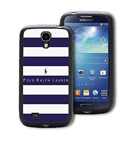 Polo Ralph Lauren Originals moldeado funda, Samsung Galaxy S4 ...