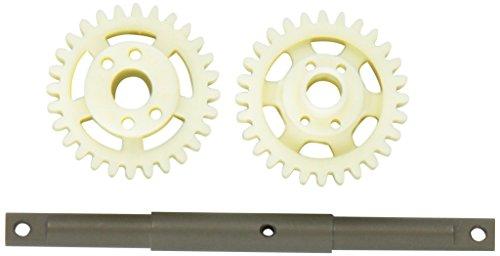 Traxxas 5394X Forward Only Conversion Kit, Revo ()