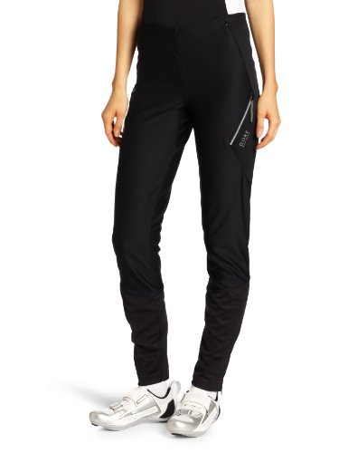 Gore-Bike-Wear-Womens-Countdown-Soft-Shell-Lady-Pants
