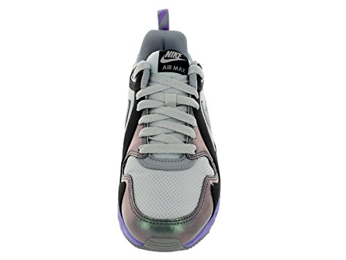 sportive cl anthr Scarpe Gry Gry Wlf Donna Air Nike Lt Wmns Bs Trax Gry Max 6TSXqH7q