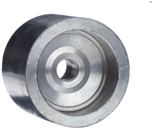 304/304L Forged Stainless Steel Pipe Fitting, Reducing Coupling, Class 3000, 1-1/4