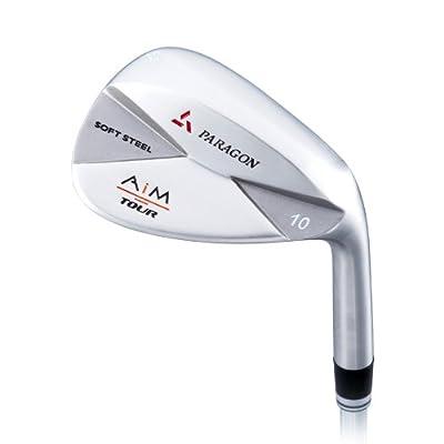 Golf Wedge Club by