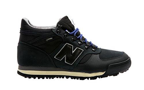 New Balance HL RAIN, NB black-blue Nb Black-blue