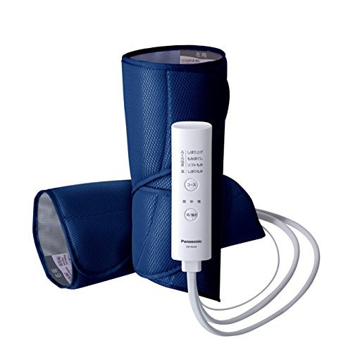 leg massager panasonic - 8