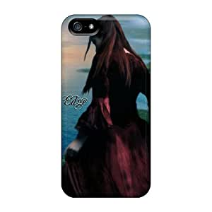 Slim New Design Hard Cases For Iphone 5/5s Cases Covers - GMr9497lOqv