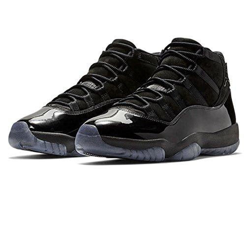 5 11 11 Air Retro Jordan US 8wxUOqUC