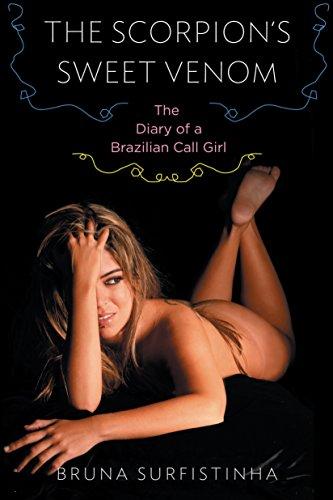 Whores Brazil