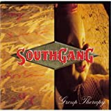 Group Therapy by Southgang (1992-09-22)