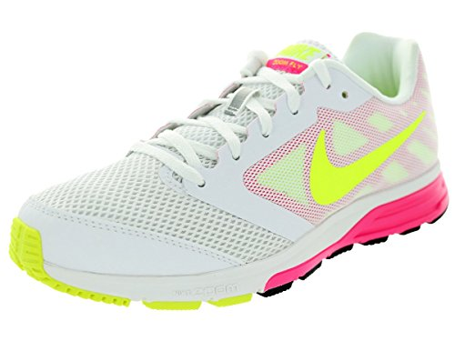 Nike - Zapatillas Nike WMNS DOWNSHITFER 6 NIKE 684765 001 - W11759