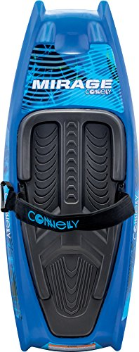 Connelly Skis Mirage Kneeboard