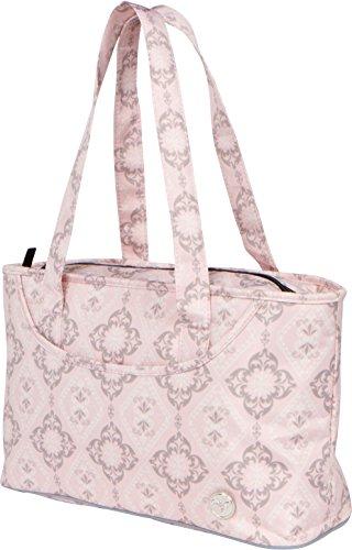 Bumble Bag - 7