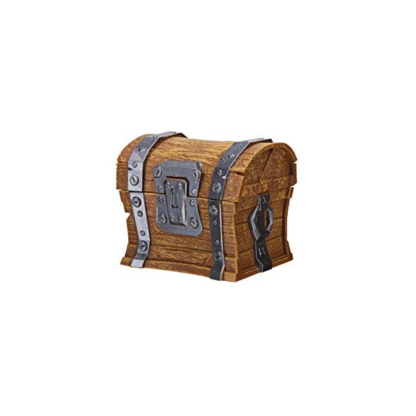 Fortnite FNT0001 Loot Chest Collectible