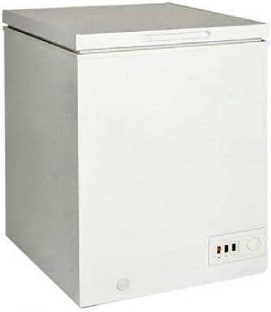 GPDIS-Arcón congelador 98 litros CALIFORNIA: Amazon.es: Hogar