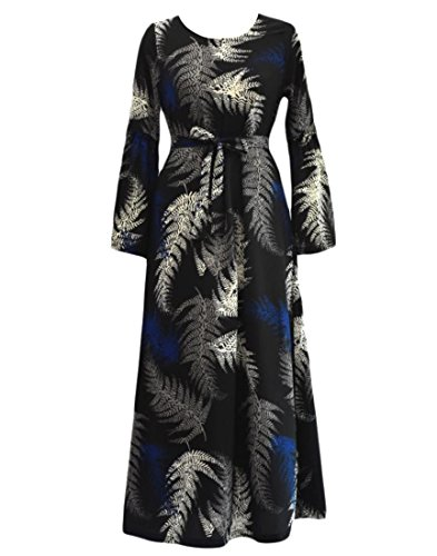 islamic dress - 5