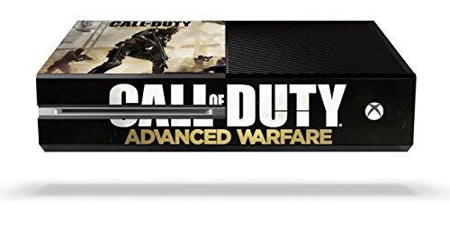 advanced warfare atlas - 5