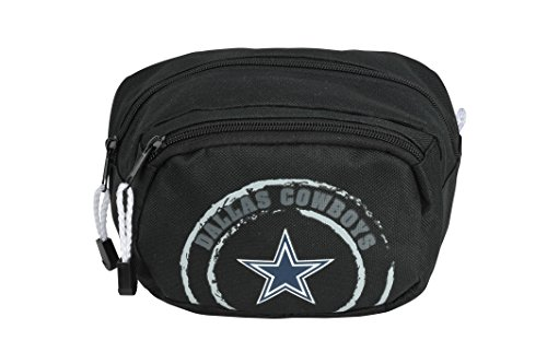 New England Patriots Sweet Spot Travel Pack