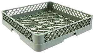 Crestware Rack Base for Plate and Tray