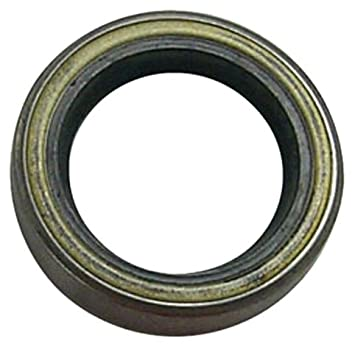 Teleflex Marine 18-2002 Oil Seal