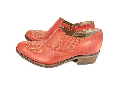 Sandals Fashion Divine Divine Women's Follie Fashion Divine Sandals Follie Women's gOEMHMqwP