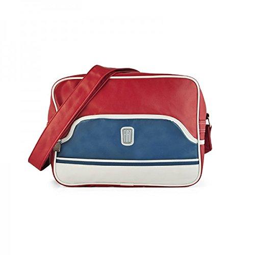 fiat-500-eco-leather-shoulder-bag-large-red