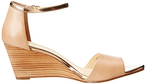 Cole Haan Women's Rosalin Wedge Sandal