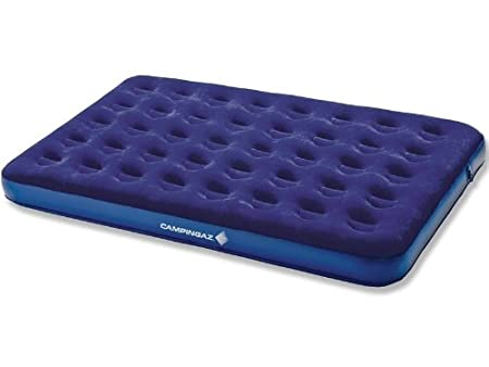 63545f5fcfd Aero Bed Campingaz Quickbed 2' 6