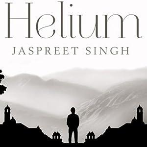 Helium Audiobook