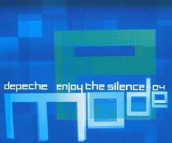 depeche mode enjoy
