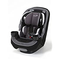 Safety 1st Grow and Go 3-in-1 Car Seat, Roan