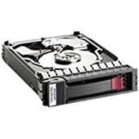 601777-001 Hewlett-Packard 600gb 15000rpm 3.5inch 6g Hard Drive