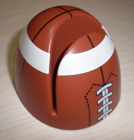 Page-Up Football Document Holder - 01431 by Page-Up