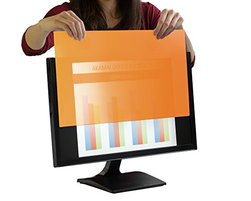 Most Popular Monitor Anti Glare & Privacy Filters
