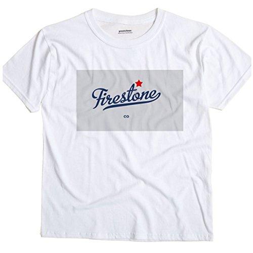firestone-colorado-co-map-greatcitees-unisex-souvenir-t-shirt