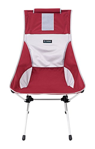 helinox-sunset-chair-rhubarb-red-one-size