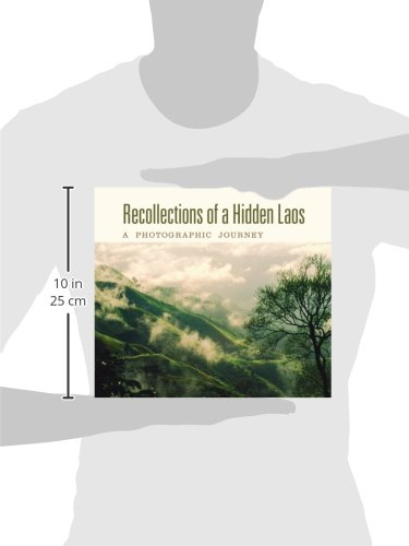 Review Recollections of a Hidden