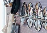 Ikea Stainless Steel S-hook