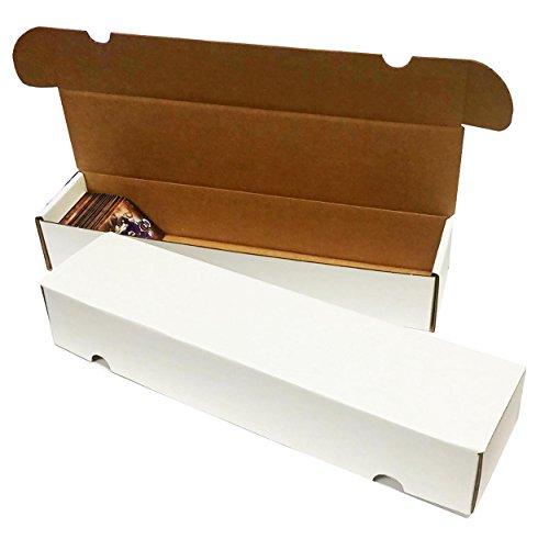 800 Count Storage Box - 2