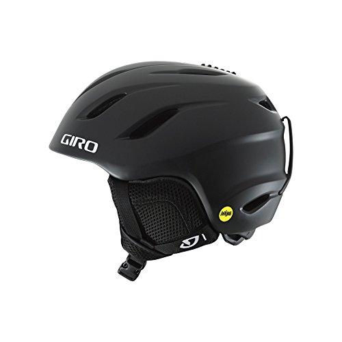 Giro Audio - 4