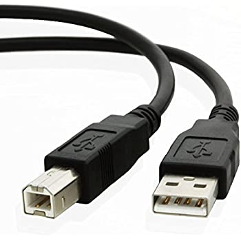 Amazon.com: USB Cable for Use with Dymo Labelwriter Printer ...