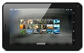 Buy smarttab x2 2g tablet pc online at low prices in india smarttab x2 2g tablet pc fandeluxe Choice Image