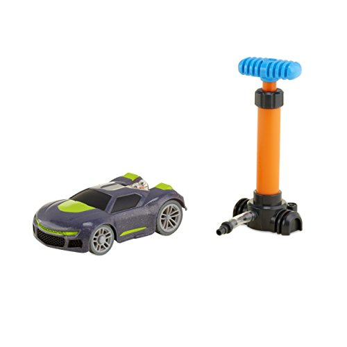 Air Chargers Vehicle and Launcher- Hornet