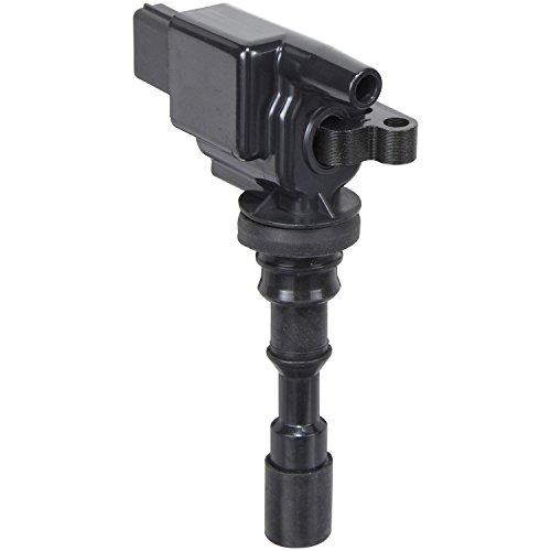 Spectra Premium C-658 Coil on Plug (Spark Plug Spray compare prices)