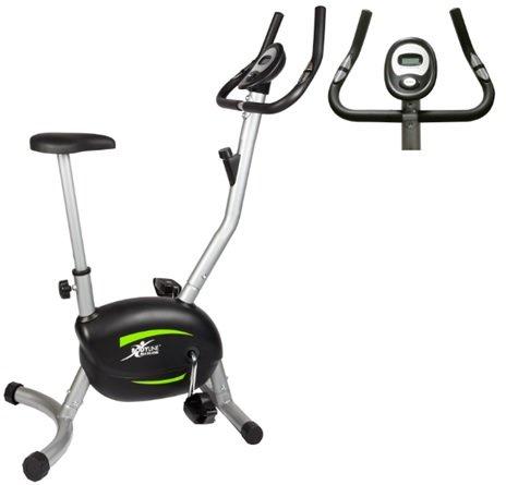 BODYLINE Magnetic Heimtrainer Heimtrainer Pfeil Fitness Gym Zu Hause