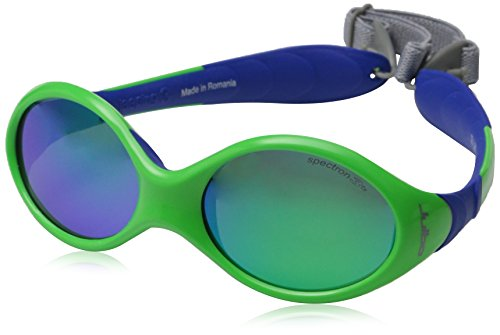 julbo-looping-iii-toddler-sunglasses-lime-green-blue-spectron-3-cf-green-lens-2-4-years