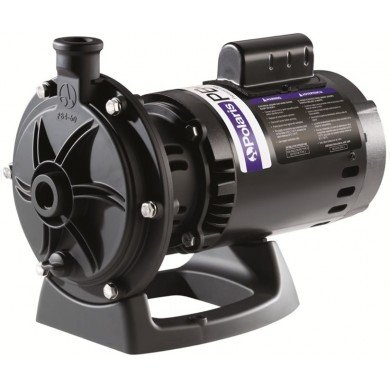 Zodiac PB4-60 Polaris Booster Pump with 60-Hertz (Booster Motor)